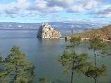 Отдых и антистрессовая программа на Байкале